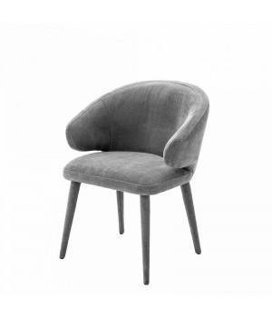 Обеденный стул Cardinale Eichholtz 112066