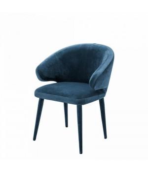 Обеденный стул Cardinale Eichholtz 112067