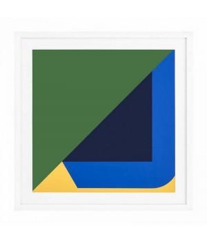 Постер Modern Art Eichholtz 112193