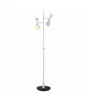 Напольная лампа Cordero Eichholtz 112236