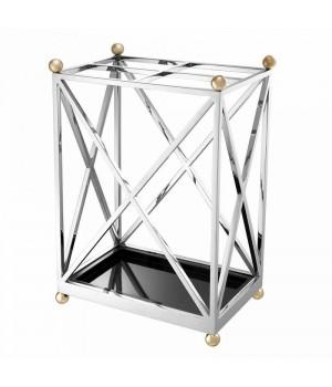 Подставка для зонтов Quorum Eichholtz 112254
