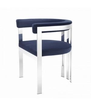 Обеденный стул Clubhouse Eichholtz 112299