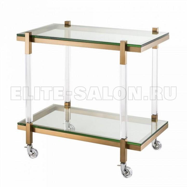 Сервировочный столик Royalton Eichholtz 112363