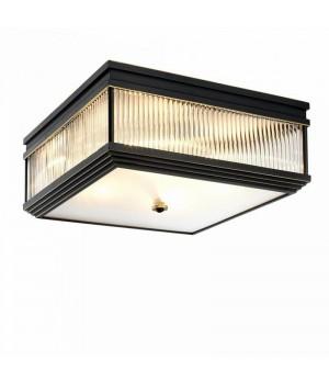 Потолочный светильник Marly Eichholtz 112411