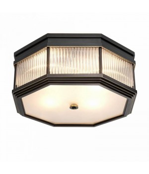 Потолочный светильник Bagatelle Eichholtz 112412