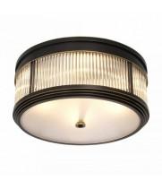 Потолочный светильник Rousseau Eichholtz 112414