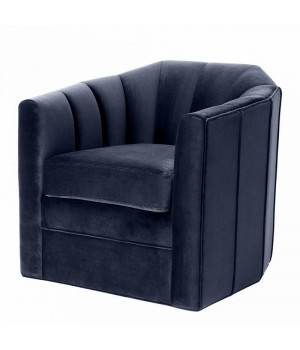 Вращающееся кресло Delancey Eichholtz 112511UK