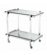 Сервировочный столик Royalton Eichholtz 112555