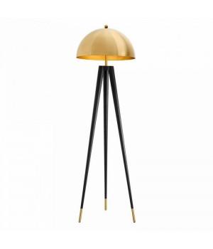 Напольная лампа Coyote Eichholtz 112629