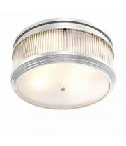 Потолочный светильник Rousseau Eichholtz 112855