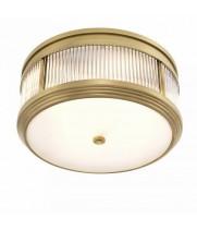 Потолочный светильник Rousseau Eichholtz 112856