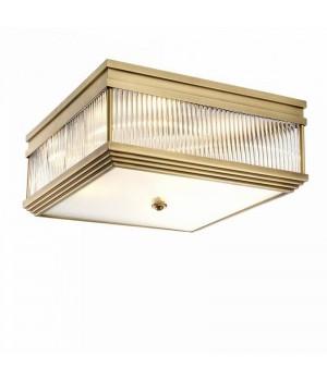 Потолочный светильник Marly Eichholtz 112858