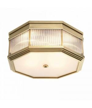 Потолочный светильник Bagatelle Eichholtz 112860