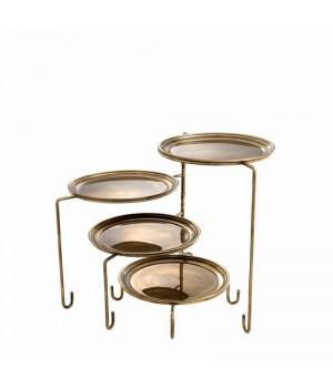 Сервировочный столик Dune Eichholtz 112885