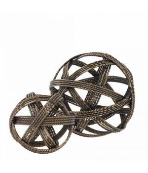 Настольный декор Melville набор из 2 Eichholtz 112938