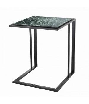 Приставной стол Cocktail Eichholtz 112953