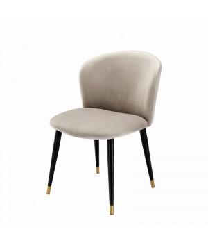Кресло Volante Eichholtz 113120