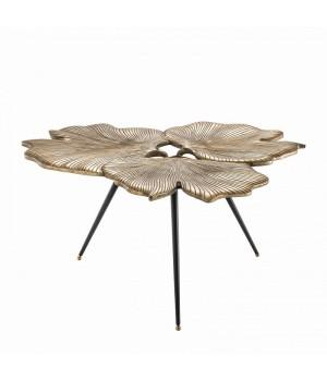 Приставной стол Ginkgo Eichholtz 113155
