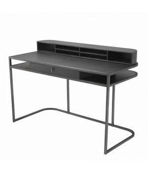 Письменный стол Highland Eichholtz 113291