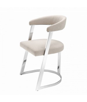 Обеденный стул Dexter Eichholtz 113292