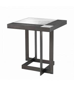 Приставной стол Hermoza Eichholtz 113381