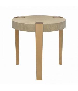 Приставной стол Oxnard Eichholtz 113402