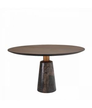 Обеденный стол Genova Eichholtz 113413
