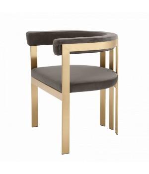 Обеденный стул Clubhouse Eichholtz 113444