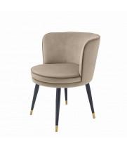 Обеденный стул Grenada Eichholtz 113540