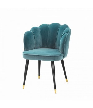 Обеденный стул Bristol Eichholtz 113543
