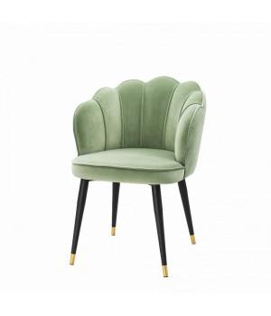 Обеденный стул Bristol Eichholtz 113544