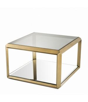 Приставной стол Callum Eichholtz 113640