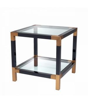 Прииставной столик Royalton Eichholtz 113842