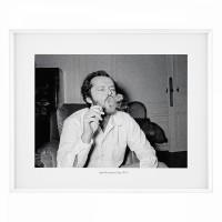 Постер Smoking Nicholson Eichholtz 113866