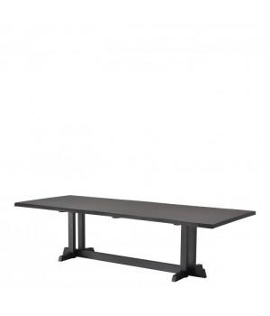 Обеденный стол Eero Eichholtz 113889