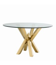 Обеденный стол Triumph Eichholtz 113930